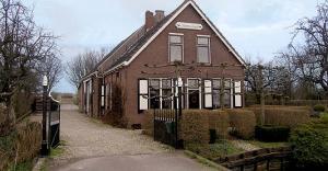 Marjan Warnaar-Schop - Atelier 't Buytenland